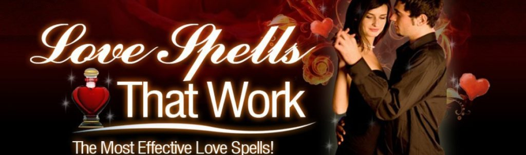 Attract a New Love Spells in Virginia
