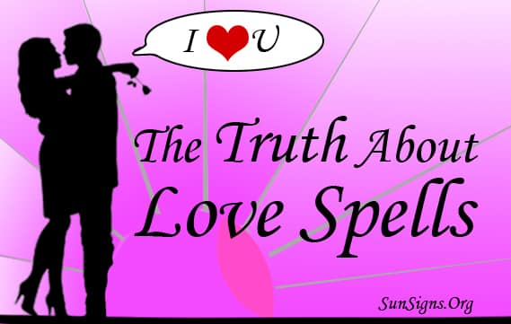 Attract a New Love Spells in Los Angeles